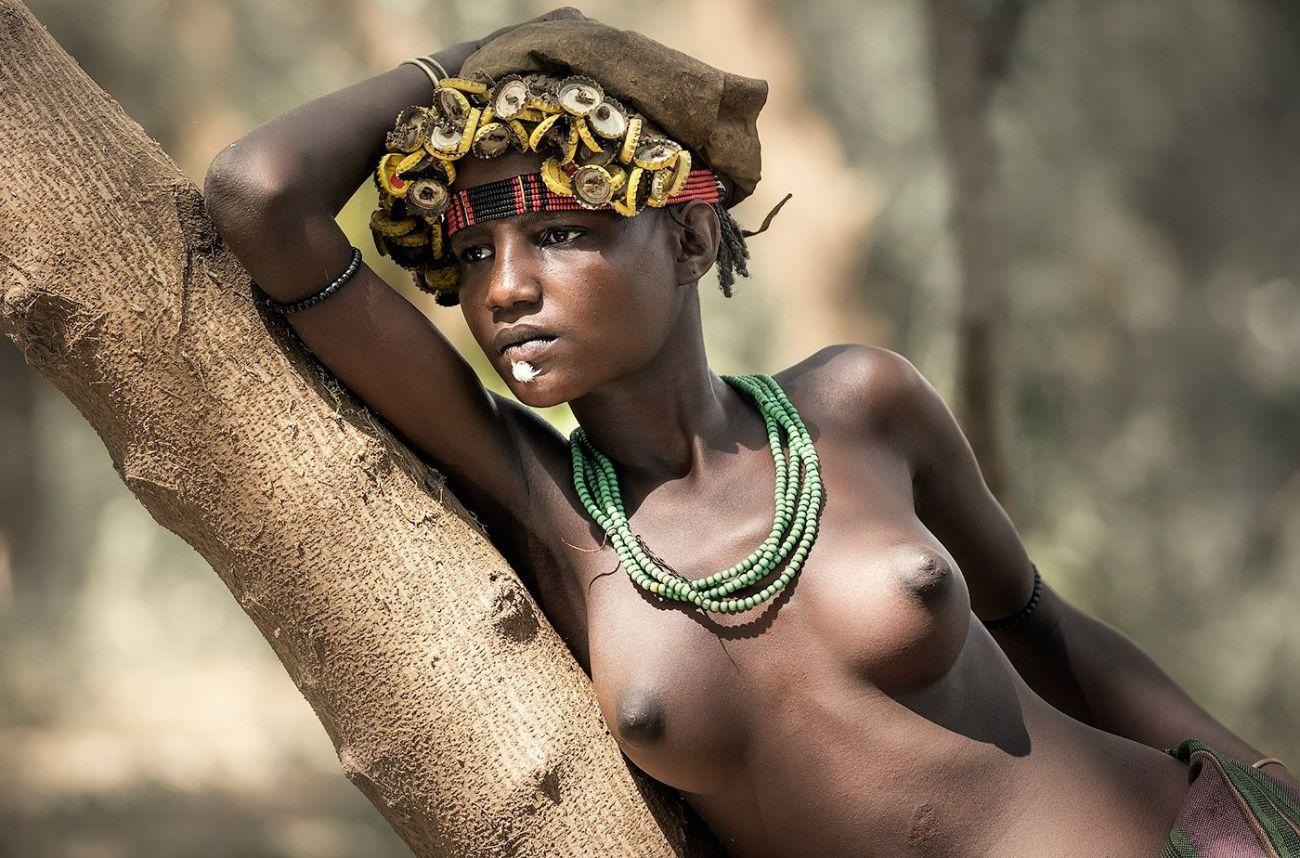 Pron Houb At Naked-Girlsme-2849