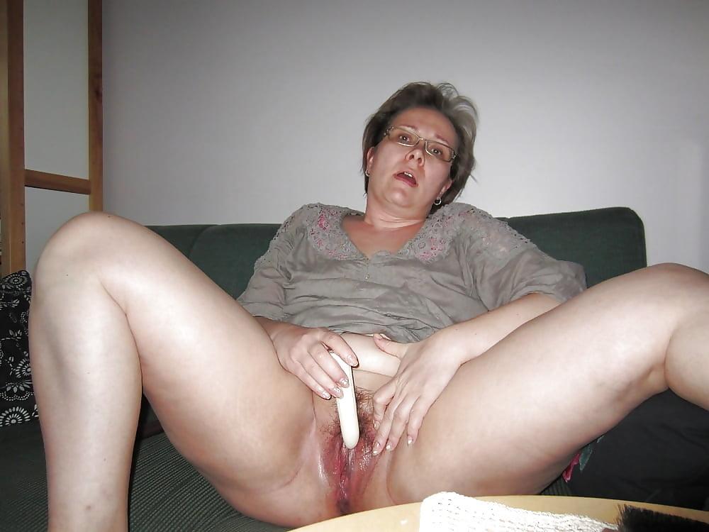 Div mature-Granny (3) - Pictures -..