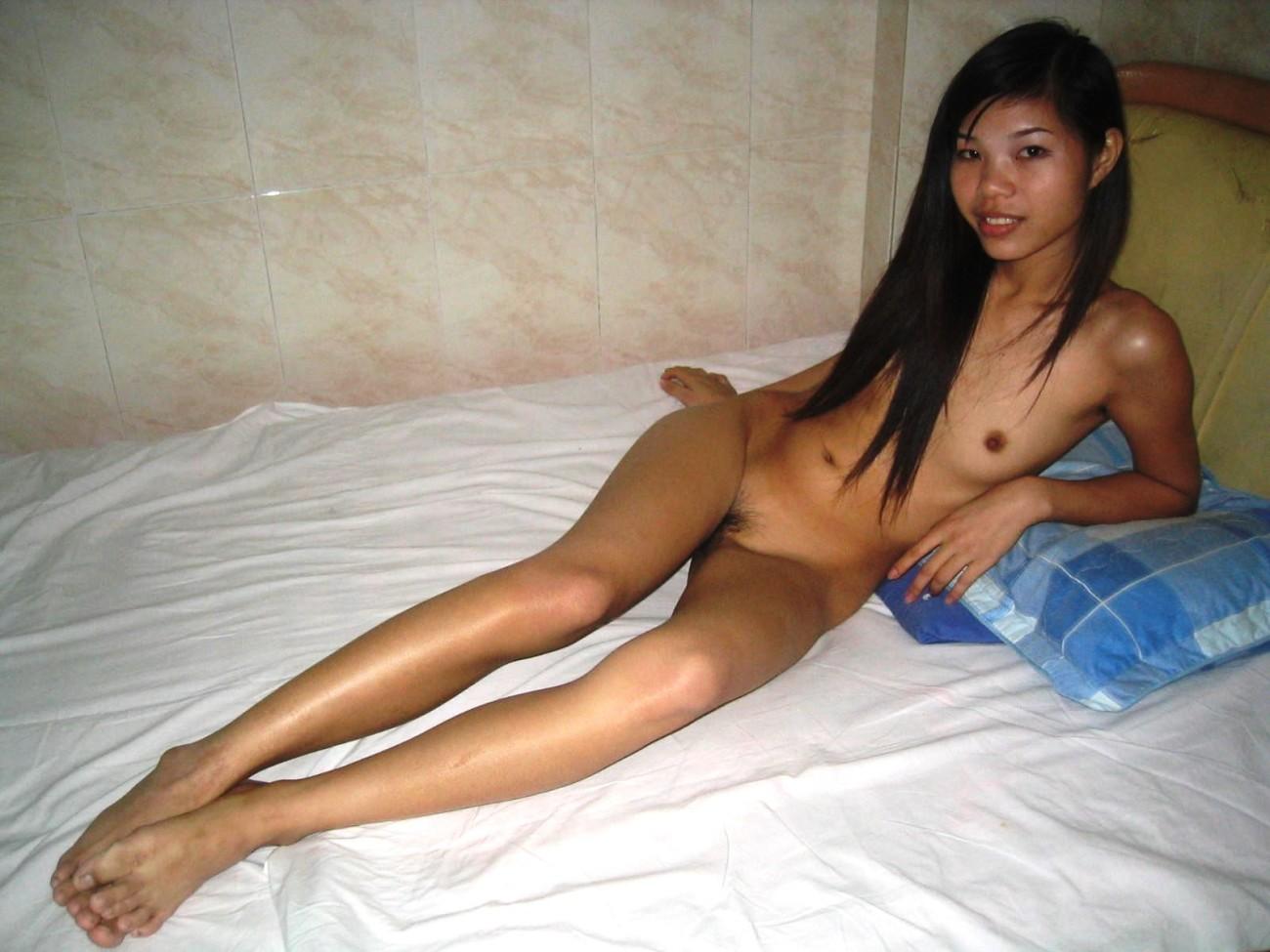 Super-sexy thai girls sorgusuna uygun..