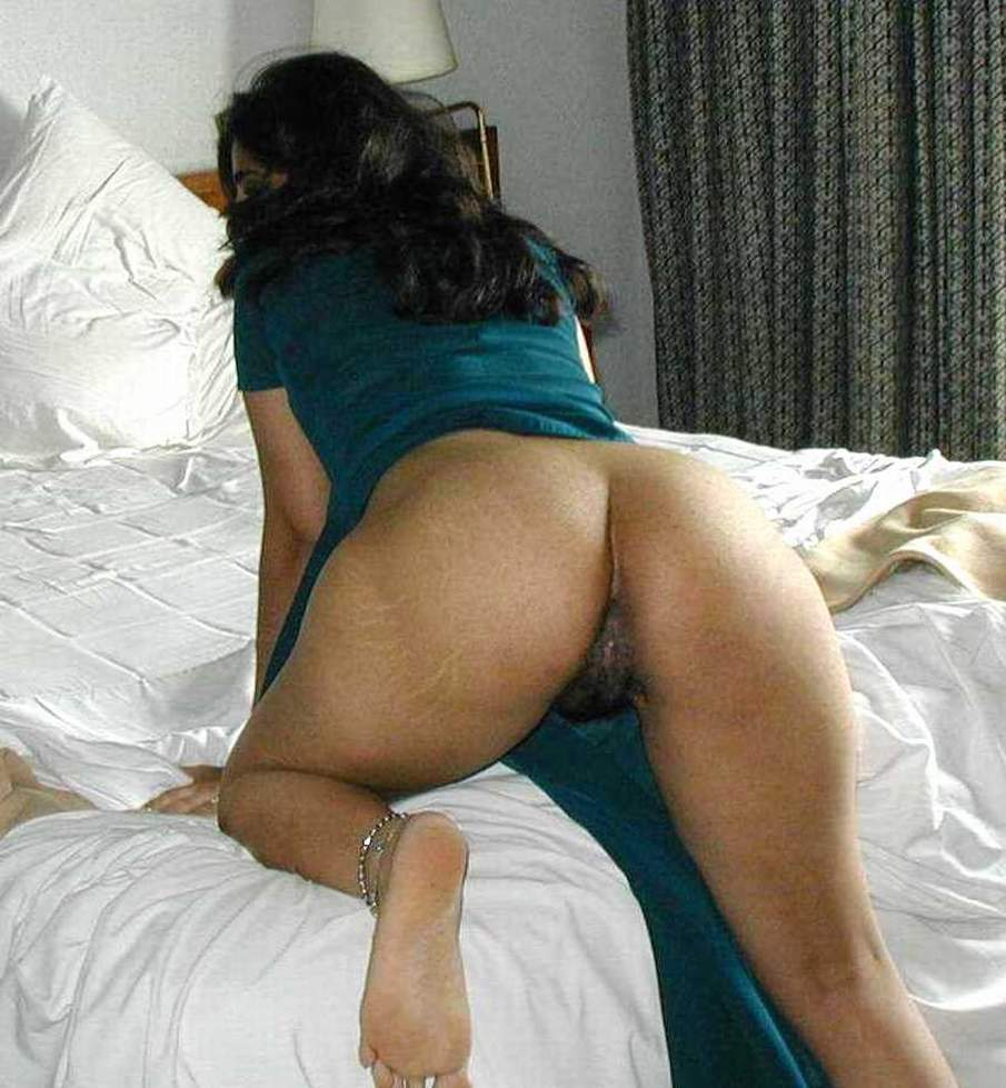 Indian virgin nude rump - Sizzling Bare