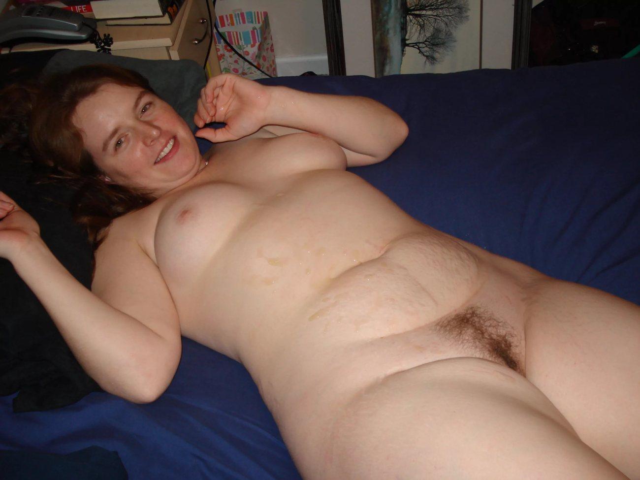 Nude Lush Wifey  Pics HQ