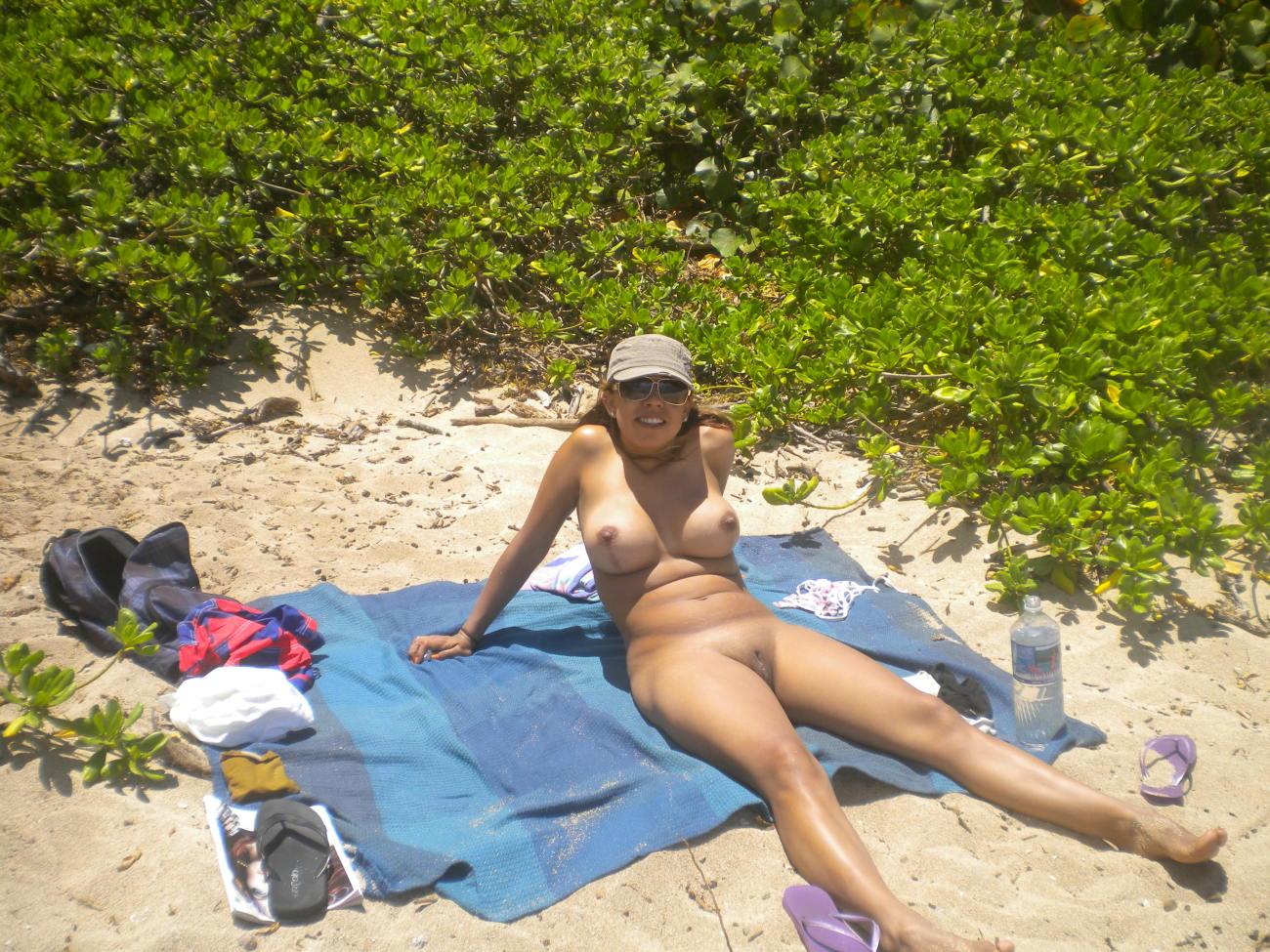 wifey naked beatch&beauty folks naked