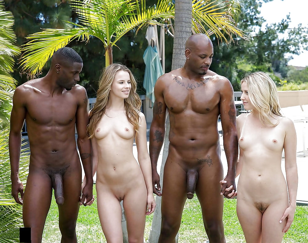"""Watch and Save As """"nudists folks.."""