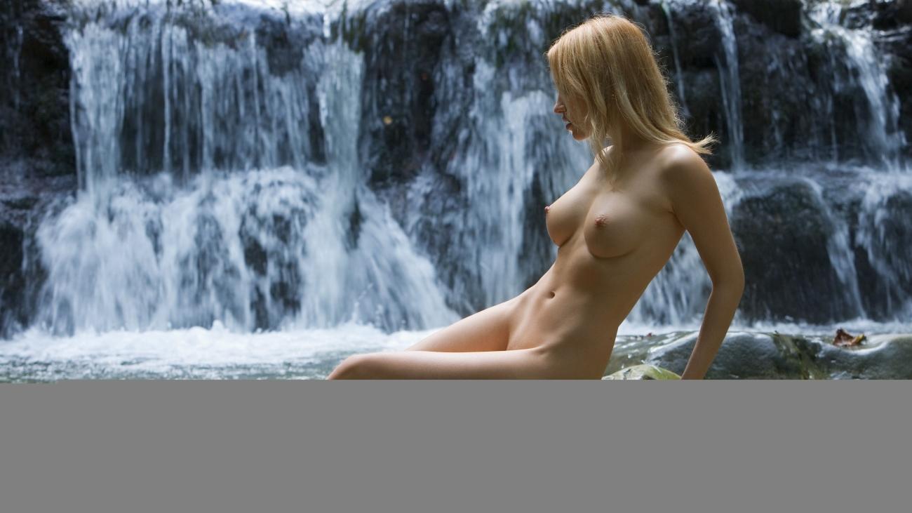 """Random Bare """" Nature Bareness.."""