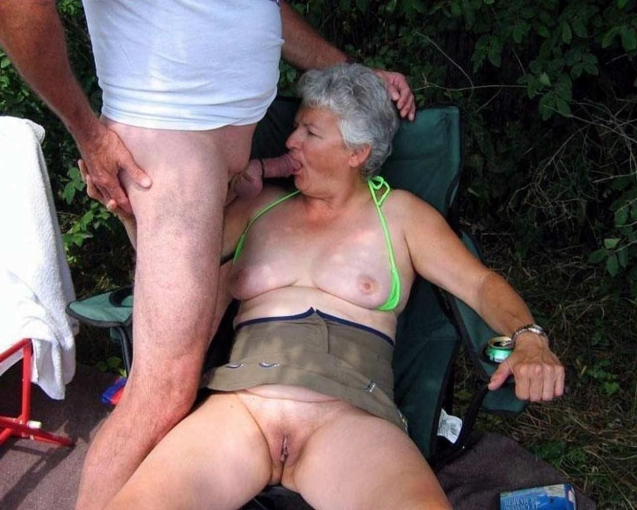 granny_whore Pornography Photo From..