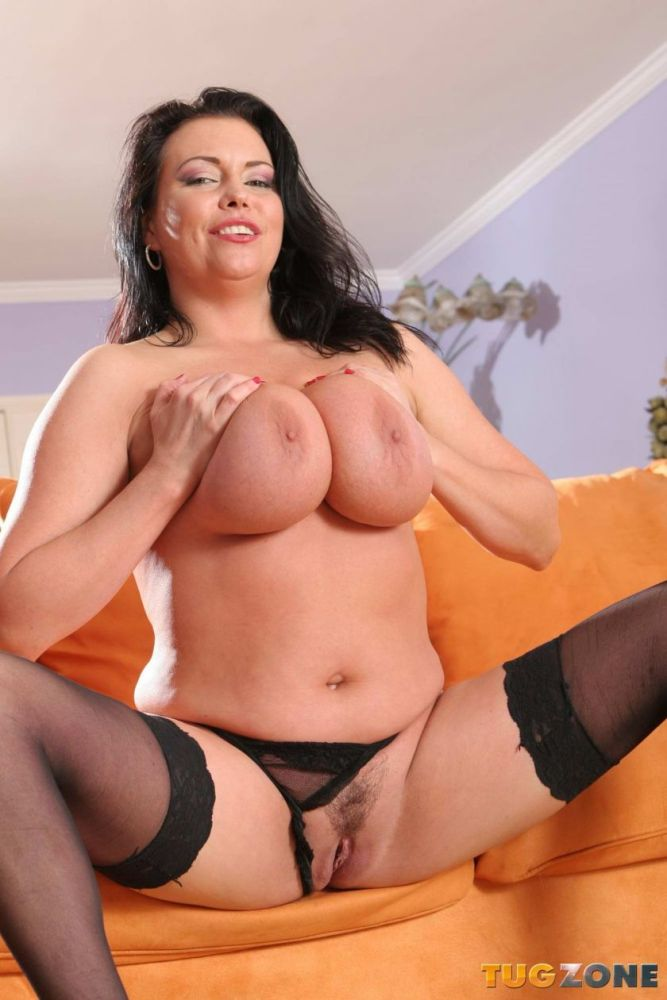 Phat racked cougar angelica sin takes..
