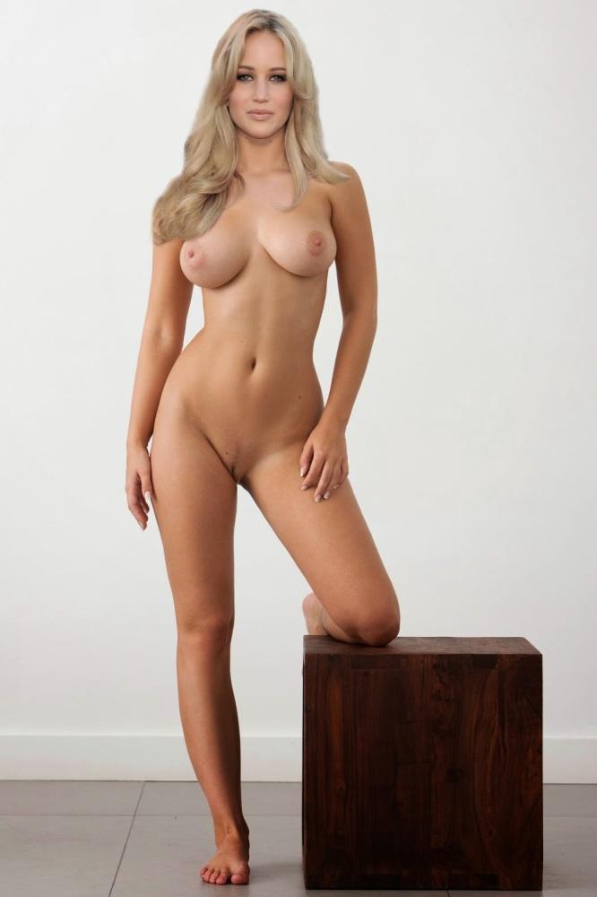 Download Orgy Photos Jennifer Lawrence..