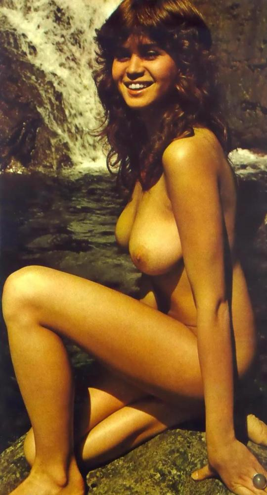 FileMaria - Boobpedia - Encyclopedia of