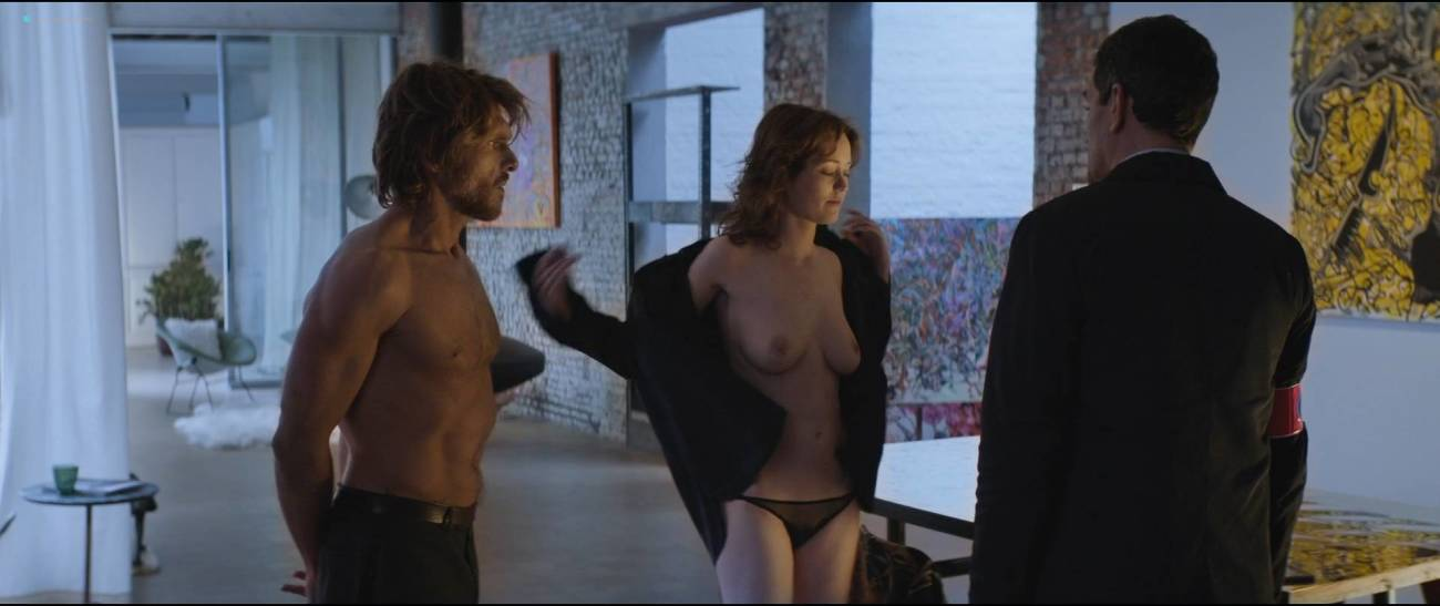 Sofie-Hoflack-nude-topless-and-hot-sex..