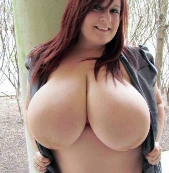 Real scorching compilation of phat..
