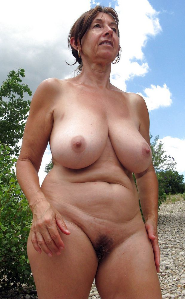 Obese wives nude their phat..