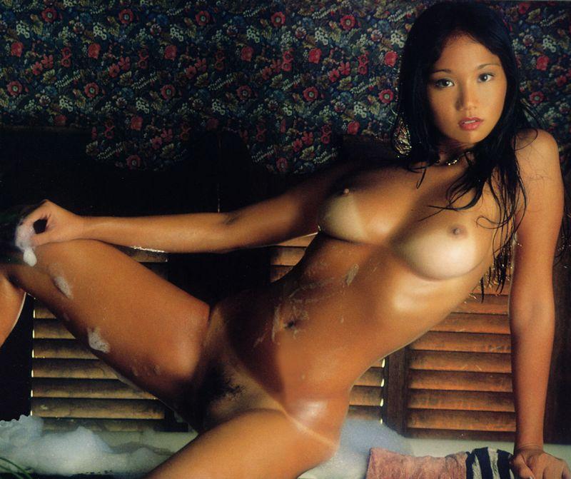 Nackt  Denise Garcia 41 Hottest