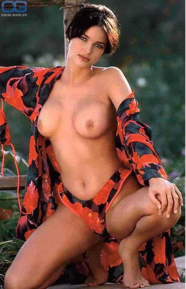 Lee  nackt Michelle 48 Sexy